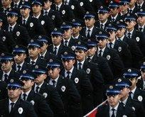 10 bin polis alımı yapılacak! İşte başvuru şartları