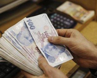 Emekli maaşı ek ödeme nedir?