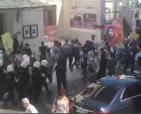 """CHP ve HDP'nin """"Liseli öğrenciler"""" yalanı"""