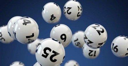 Şans Topu çekiliş sonuçları: 2 Ocak MPİ Şans Topu sonuçlarına göre büyük ikramiye 4'ye bölündü
