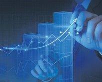 8 Aralık BES fonu istatistikleri açıklandı!