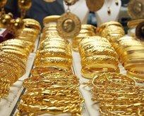 Altın alacaklar dikkat! Uzman isimden kritik uyarı!