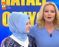 Müge Anlı'dan Ramazan'a özel iyilik hareketi!