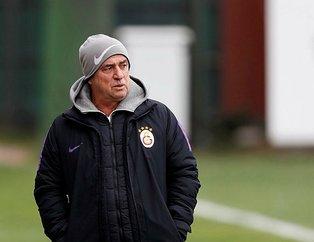 Galatasaray'a transferde bir kötü haber daha