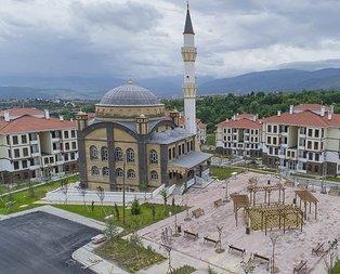 İstanbul TOKİ kuraları ne zaman çekiliyor?