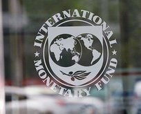 İşte Türkiye düşmanlarının IMF spekülasyonunun perde arkası