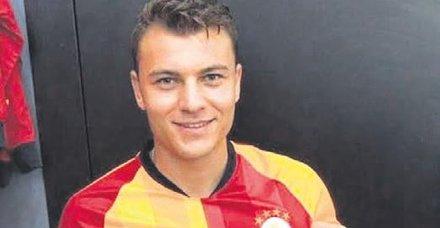Yusuf Erdoğan Aslan oldu