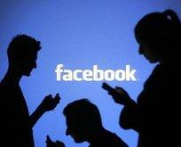 Dikkat! Facebook'ta bunu sakın yapmayın