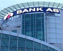 65 bin lira kredi çekip Bank Asyaya yatırmış