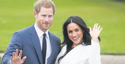 Prens William ile eşi Kate 73 sterlinlik uçak biletiyle yolculuk yaptı! Prens Harry zor durumda kaldı