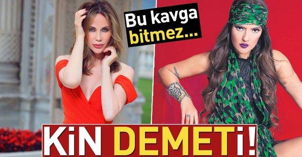 Kin Demeti!