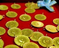 Altının kilogram fiyatında sert yükseliş!