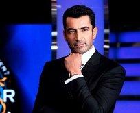 Yusuf Miroğlu hangi televizyon dizisinin başkarakteridir?