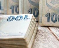 3.000 TL kredi ödeme planı ve aylık taksit tutarı ne kadar?