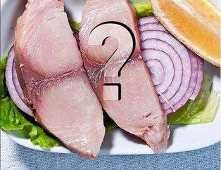 Hadi 14 Kasım: Palamut ve torik gibi balıklardan yapılan salamuranın adı nedir? 12.30 Hadi ipucu sorusu