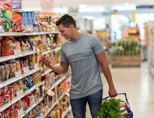 26 Nisan BİM aktüel ürünler kataloğu! BİM'de bu hafta Cuma gününe özel sürpriz ürünler bu listede