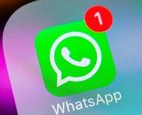 WhatsApp ne zaman düzelecek?