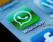 WhatsApp'tan flaş corona virüs kararı!