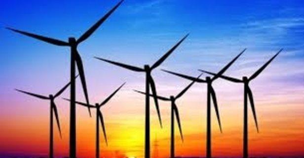 Türkiye enerjide üretim rekoru kırdı!
