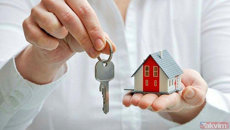 Ucuz ev almanın ile ilgili görsel sonucu