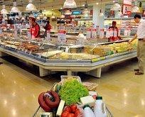 TOBB'dan gıda fiyatlarını düşürecek reçete