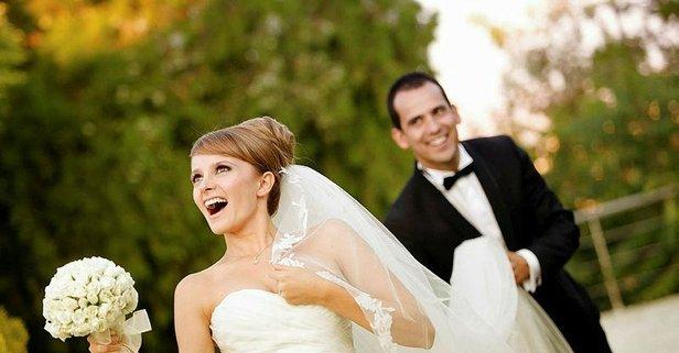 Ev alana, evlenene devlet katkısı