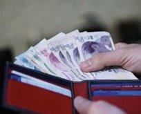 İşçi maaşlarına verilmeyen yüzdelik dilim, 4/D'li iş ilanında yer aldı!