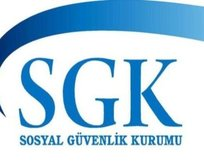 TC kimlik no ile şifresiz SGK SSK hizmet dökümü sorgulama