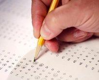 KPSS ÖABT 2020 nasıldı, sınav yorumları nasıl?