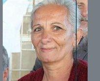 Bayram cinayeti