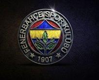 Fenerbahçe'de 2020 yılı böyle geçti!