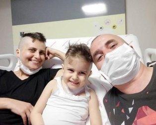 Türkiye onun için seferber olmuştu! Doktorlarından açıklama