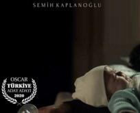 Türkiye'nin Oscar adayı 'Bağlılık Aslı' filmi tam not aldı!