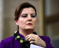 CHP'li belediyeden skandal karar!