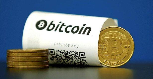 Bitcoin fiyatında yükseliş sürüyor mu?