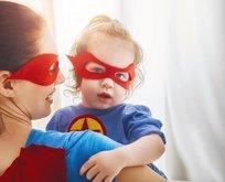 LGBT garantili mama! Çocukların cinsel gelişimleri ile mi oynanıyor?