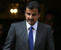 Katar ablukasında 1 hafta geride kaldı