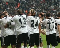 Beşiktaş'ı sarsan Pepe iddiası