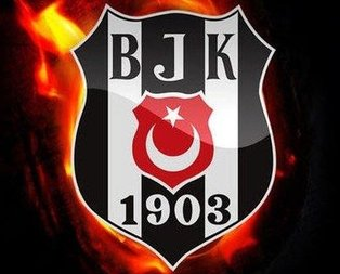 Tottenham'dan Beşiktaş'a flaş transfer!