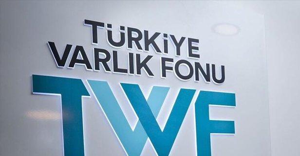 TVF'de görev değişimi! İşte yeni isim
