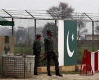 Hindistan ve Pakistan geriliminde yeni gelişme!