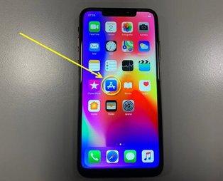 Çakma iPhone 11'e dikkat! Çin malı iPhone 11 şaşkınlık yarattı