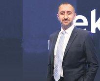 Türk Telekom hedef büyüttü