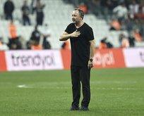 Beşiktaşlıları üzen haber