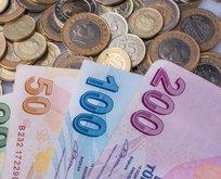 2 bin lira verilecek! Tarih açıklandı