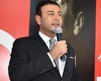 Rıza Akpolat kimdir, nereli? CHP Beşiktaş Belediye Başkan Adayı Rıza Akpolat kaç yaşındadır?