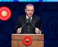 Türkiye'nin siber kalkanı Ahtapot yaygınlaştırılacak