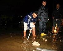 CHP'li Bodrum Belediyesi'nden beceremedik itirafı!