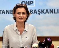 CHP eriyor: 4 meclis üyesi daha istifa etti
