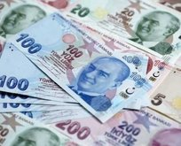 Emekliye en az 1.800 lira! SSK, SGK ve Bağ-Kur maaşına yeni sistem...